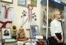 Нижегородские школьники открыли Музей дружбы народов