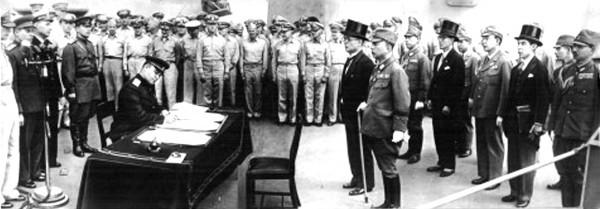 """Фото в газете """"Правда"""" 3 мая 1945 года"""