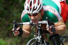 Иранский спортсмен погиб на Паралимпиаде в Рио