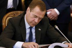 Правительство выделит еще 618 млн рублей на лекарства для детей-инвалидов