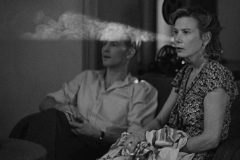 Россия отправляет на «Оскар» фильм Андрея Кончаловского «Рай»
