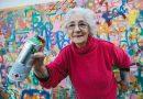 В Тюмени стартует проект «Бабушка меняет профессию»