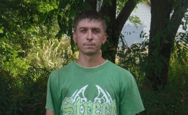 Житель Брянской области вынес трех людей из горящего дома