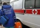 В Иркутске судят молодых людей, напавших на бригаду скорой помощи