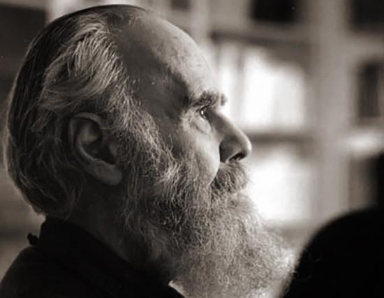 Митрополит Антоний Сурожский: Три года, чтобы стать православным