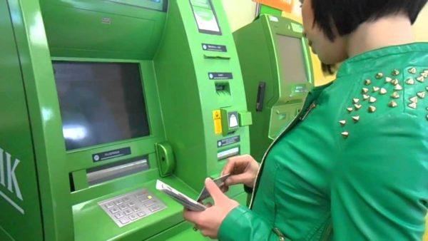Долги по зарплате превысили в России 3,5 млрд рублей
