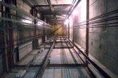 В Москве при обрушении лифта погибли пять человек