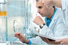 Минздрав объяснил последнее место России в рейтинге здравоохранения