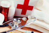 КНДР и Гондурас опередили Россию в мировом рейтинге здоровья