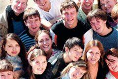 В Москве пройдет II Международный православный студенческий форум