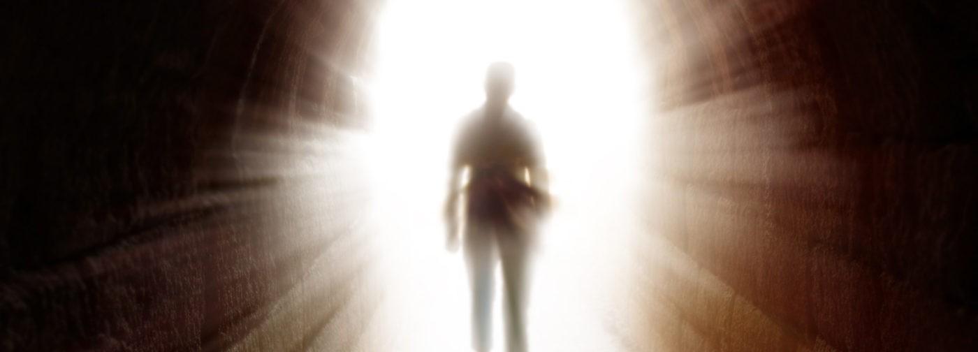 «Путь христианина — это распятие» — как я заболел БАС