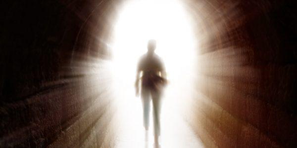 «Путь христианина – это распятие» – как я заболел БАС