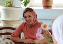 Матушка вместо Астахова: что известно о новом детском омбудсмене