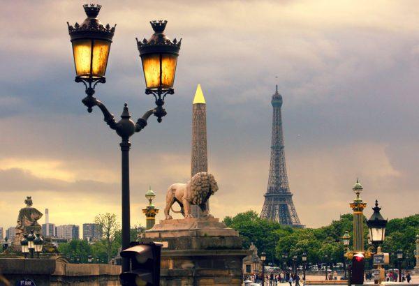 Акционеры ЮКОСа отказались от ареста православного центра в Париже