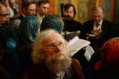 Протоиерей Александр Борисов: служить по-русски