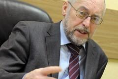 Департамент образования Москвы уволил директора 57 школы