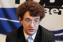 Александр Саверский: Предложение Матвиенко — за пределами здравого смысла и этики