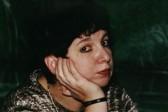 Вероника Долина: Новелла Матвеева — звезда, в свете которой мы долго жили