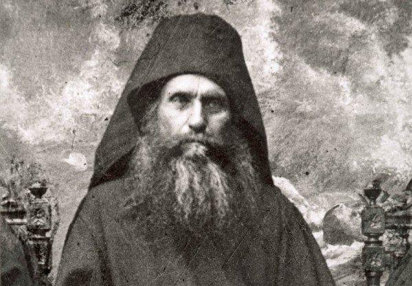 В Москву прибывают мощи святого Силуана Афонского