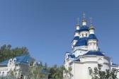 На Украине суд признал незаконность захвата храма Киевским Патриархатом