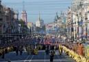 Наместник Александро-Невской лавры позвал на крестный ход нецерковных людей