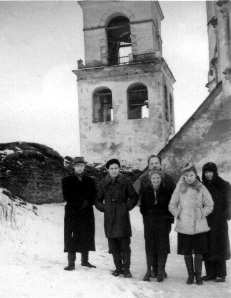 uchastniki-missii