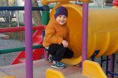 В Мурманске МЧС наградит ребенка за проявленное на пожаре мужество