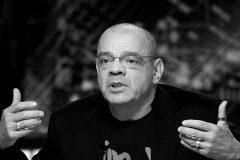 Известные театралы прокомментировали речь Константина Райкина