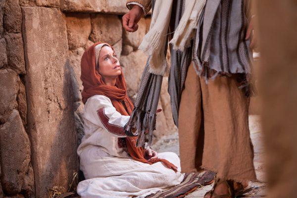 Бог молчит – может, не так просим? (+аудио)