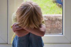 У жительницы Екатеринбурга отобрали ВИЧ-инфицированного ребенка