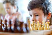 Шахматы и жизнь