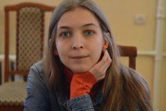 Ася Казанцева: У гомеопатов нет шансов выиграть дело против «Вокруг света»