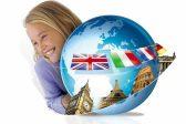 Ольга Васильева: Выпускники школ должны свободно говорить на английском