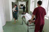 Уволен главврач больницы, из которой выставили пациента с инсультом