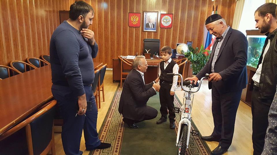 Фото: nazrangrad.ru