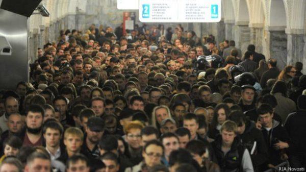 Россияне сказали социологам, что понимают под «качеством жизни»