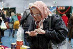 Голодец назвала идею о пособии для бедных «личным мнением» чиновника