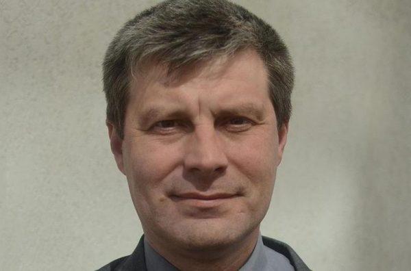 Владимир Маяновский: ВИЧ-диссиденты — огромная проблема для общества