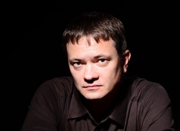 Денис Гуцко: «Война и мир» – прыжок выше головы, без него в школе нельзя
