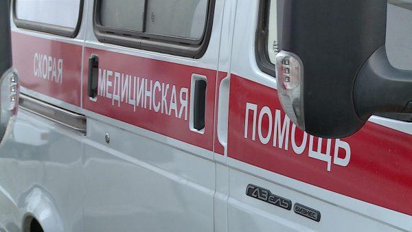 В Смоленске умерла школьница, которую врач отправил домой