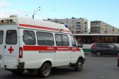 В Кемеровской области школьница умерла после физкультурной разминки