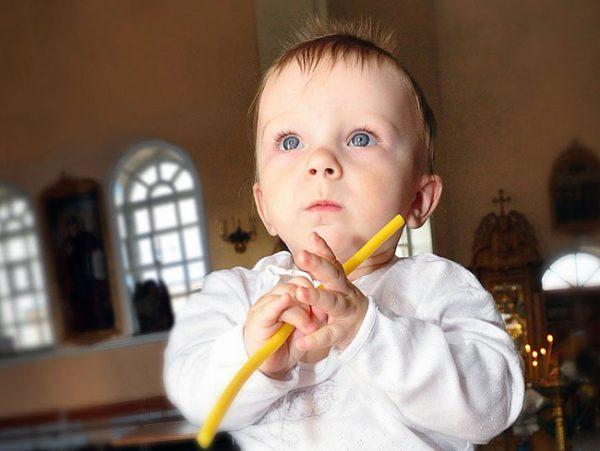 Что и кому запрещает православие?