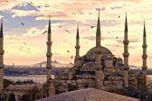 В Турции осудили радикалов, зарезавших трех христиан девять лет назад