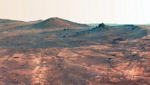 Фото: JPL-Caltech / Cornell Univ. / Arizona State Univ. / NASA