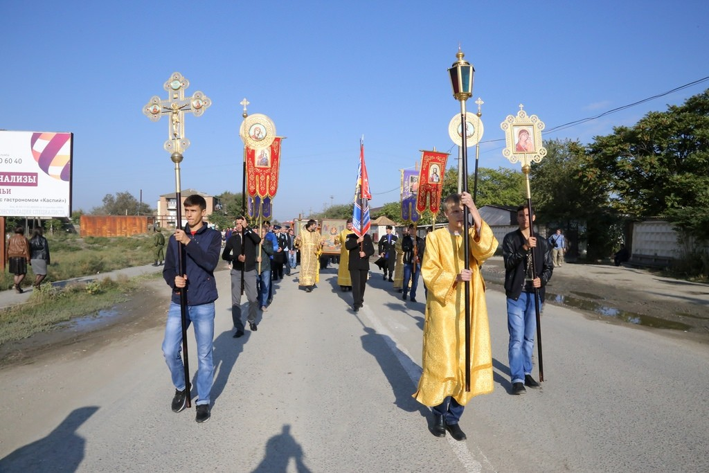 Фото: goragospodnya.ru