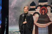 «Монах и бес» и ТОП-5 лучших христианских фильмов года