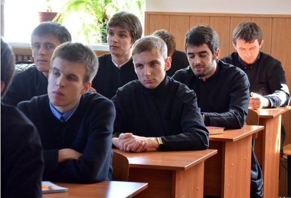 Предстоятель Украинской Православной Церкви учредил именную стипендию