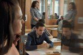 Результаты ЕГЭ на Кавказе приблизились к общероссийским
