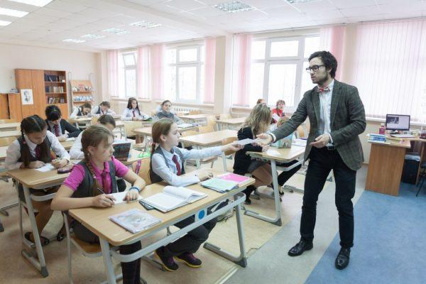Фото: Вконтакте