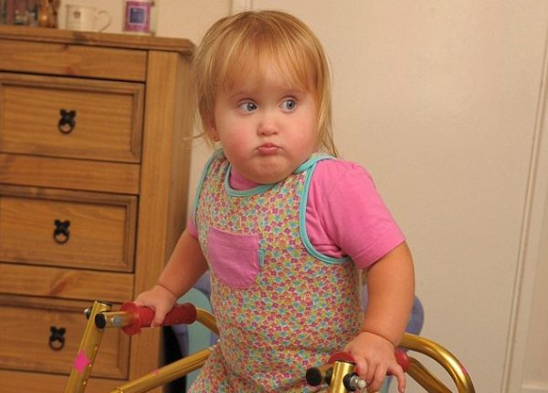 Врачи прооперировали ребенка с патологией, когда он был еще в утробе